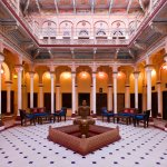 The Grand Haveli & Resort Picture