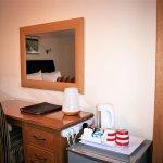 Bilde fra Ilfracombe House Hotel