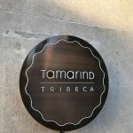 Foto de Tamarind - Tribeca