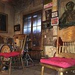 Foto de Preservation Hall