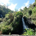 Photo of Hana Highway - Road to Hana