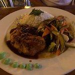 Foto de Barba Roja Restaurant