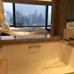 Photo of Grand Hyatt Hong Kong