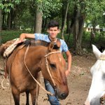 Photo of Dos Lunas Horse Riding Lodge