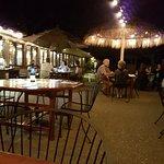 Castaway Cafe Foto