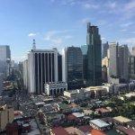 Foto de City Garden Hotel Makati