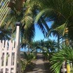 Photo of Hotel Playa Westfalia