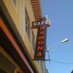Photo of Cafe Ramona