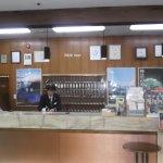 Photo of Aoshima Grand Hotel
