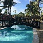 Photo of Tropical Princess Beach Resort & Spa