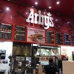 Arby's照片