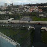 Photo de The Lince Azores Great Hotel