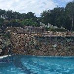 Foto de Memories Holguin Beach Resort