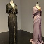 Edith Head & Hollywood Exhibit
