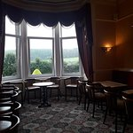 Photo of Cressfield Country Hotel