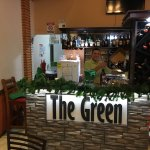 Photo of The Green Restaurant