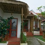 Photo of Hue Riverside Villa