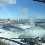 Embassy Suites by Hilton Niagara Falls Fallsview Hotel Foto