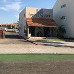 Santa Maria Hotel & Suites Foto