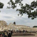 Photo de Ayutthaya Ruins