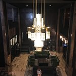 Bilde fra Hotel Phillips Kansas City, Curio Collection by Hilton