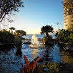 Foto de Ka'anapali Beach Club