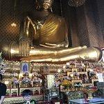 Bilde fra Wat Kalayanamitr Varamahavihara