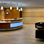 Photo of SpringHill Suites Syracuse Carrier Circle