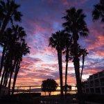 Photo of Coronado Island Marriott Resort & Spa