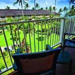 Photo of Kauai Coast Resort at the Beachboy