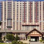 Photo of DoubleTree Fallsview Resort & Spa by Hilton - Niagara Falls
