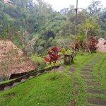 Photo de Bagus Jati Health & Wellbeing Retreat