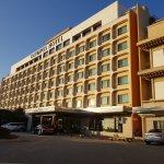 Photo of Paradise Hotel Incheon