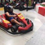 Junior Karts