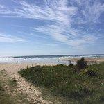 Foto de BreakFree Aanuka Beach Resort