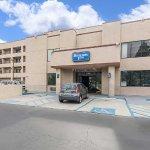 Photo of Rodeway Inn San Bernardino