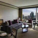 Photo of Conrad Bangkok Residences