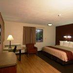 Photo of Red Roof Inn San Dimas - Fairplex