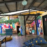 Photo of Pura Vida Hostel
