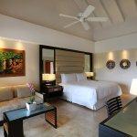 Photo of Casa de Campo Resort & Villas