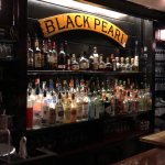 Foto de Black Pearl