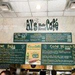 ภาพถ่ายของ Al's State Street Cafe