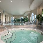 Zdjęcie Embassy Suites by Hilton Hotel Monterey Bay - Seaside