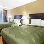 Photo of Quality Inn Arab