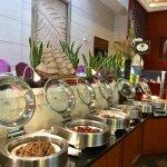 Photo of Asia Gulf Hotel