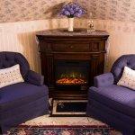 Foto de Sutton House Bed & Breakfast