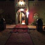 Photo of Yasmina Hotel Merzouga