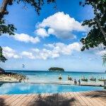 The Boathouse Phuket Foto