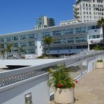 Photo of Holiday Inn Express San Diego Downtown