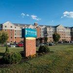 Photo de Staybridge Suites Harrisburg